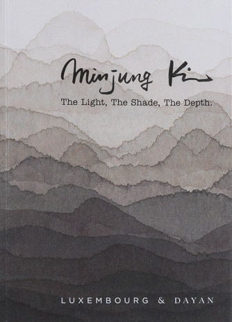 Minjung Kim: The Light, The Shade, The Depth