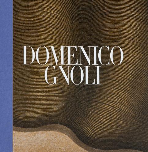 Domenico Gnoli: Paintings 1964 - 1969