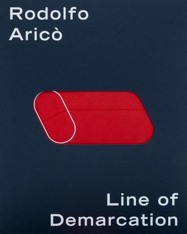 Rodolfo Aricò: Line of Demarcation