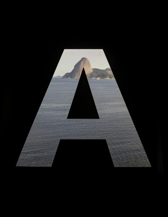 A1, da série Eu só vendo a vista, 2018