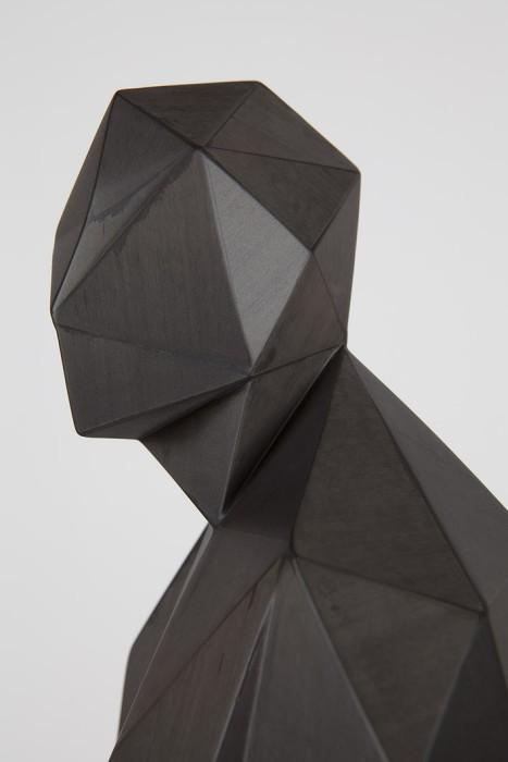 xavier veilhan detalhe -- tony, 2015