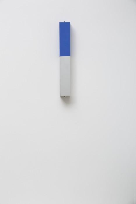 sérgio sister tijolinho vertical, 2014