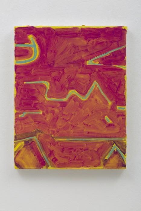 bruno dunley sem título, 2015