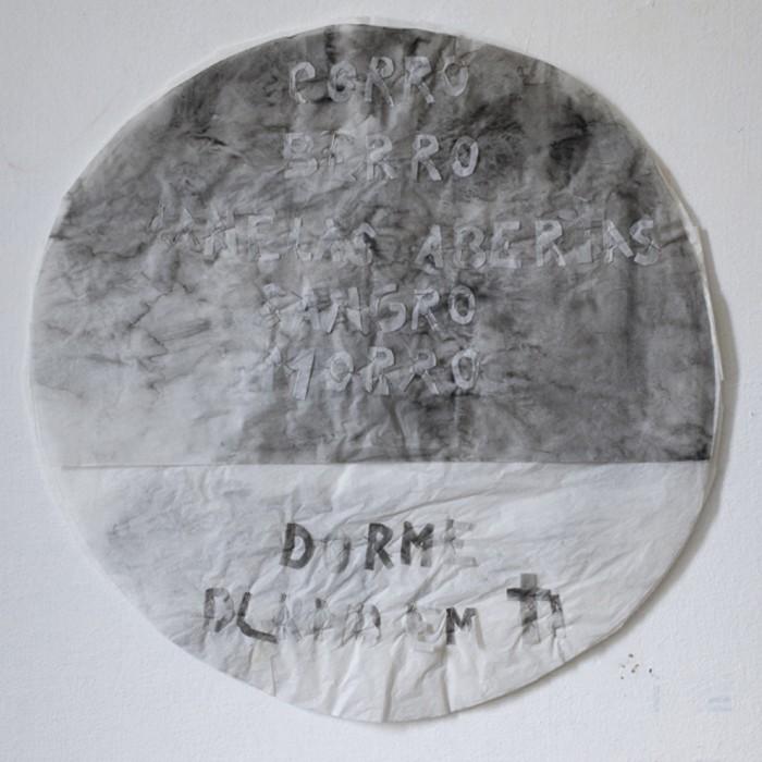 karin lambrecht sem título, 2015