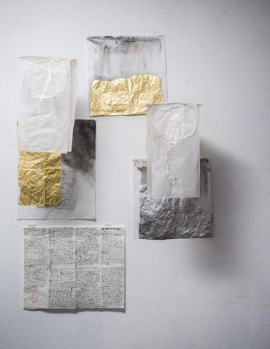 karin lambrecht o filho do homem, 2015