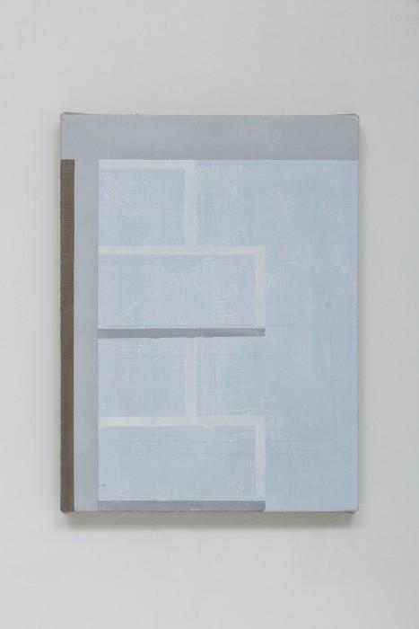 fabio miguez tijolo azul, 2016