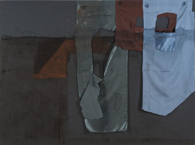 sem título, 2008
