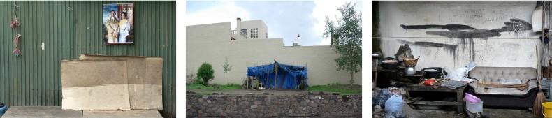 de portas abertas, 2008