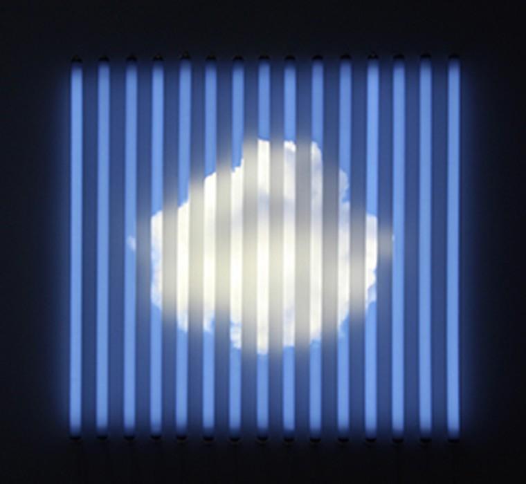 luz natural, 2013
