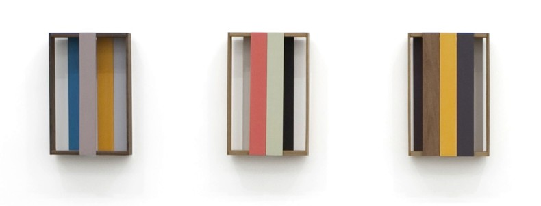 caixas, 2009
