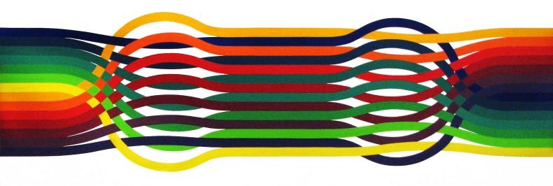 ondes 135 / serie 3 - nº 1, 1974