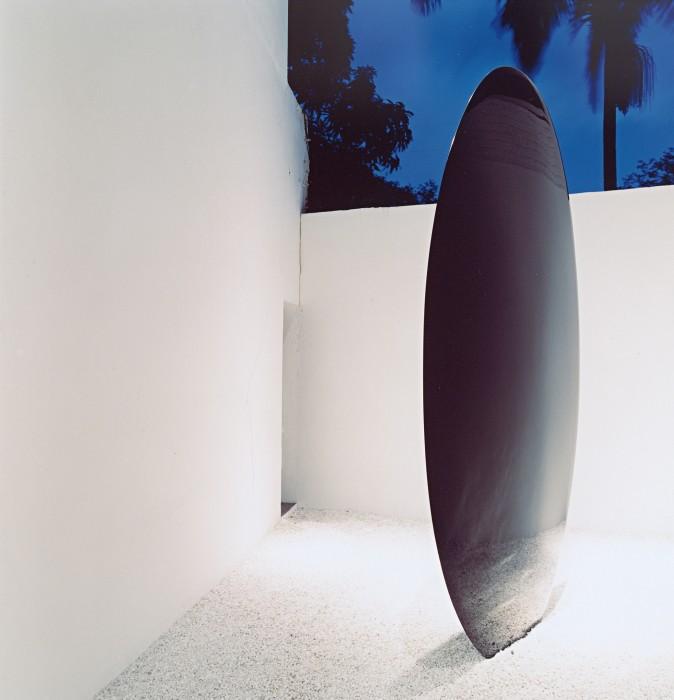elipse, 2006