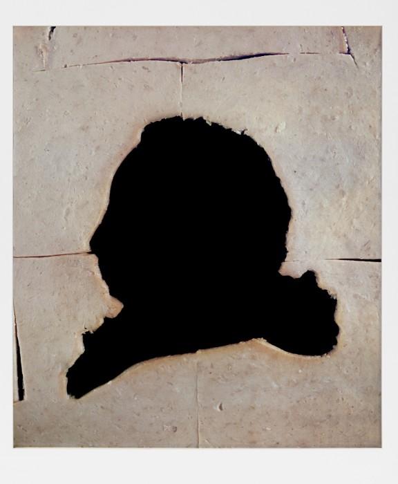 hume, bologna, 1998