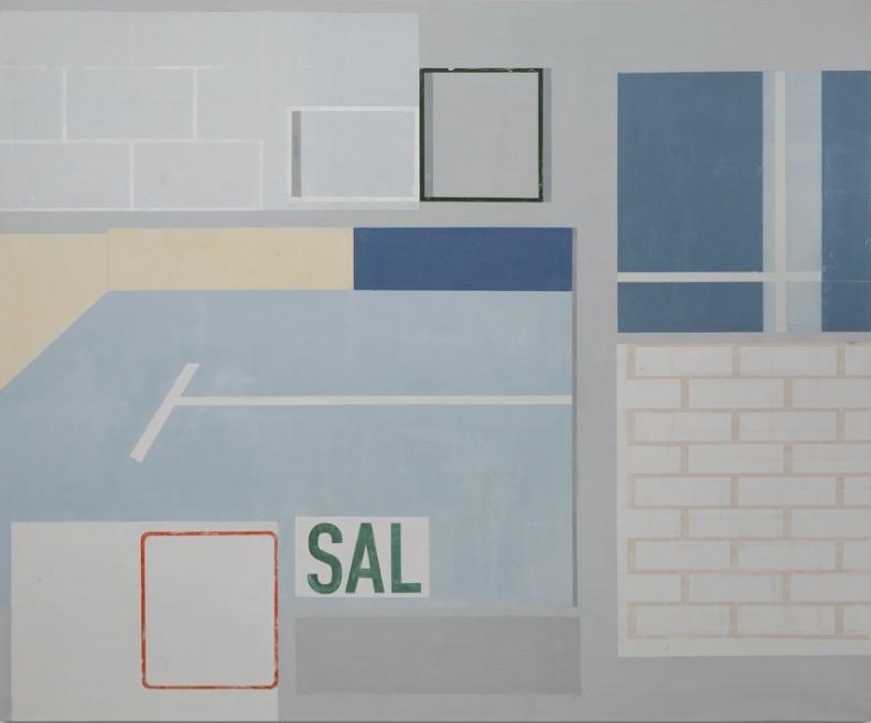 sal, 2014