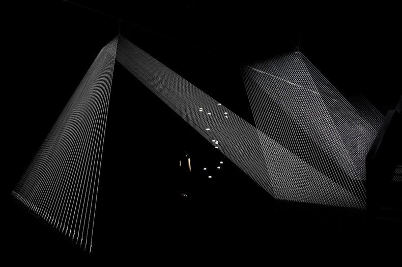 rays (la conservera), 2012