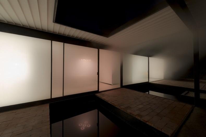 architectones, csh n°21, los angeles, 2012