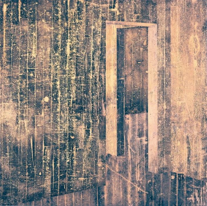 irwing, 2000