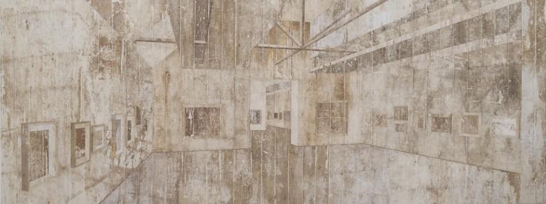 musée d'orsay, 2014