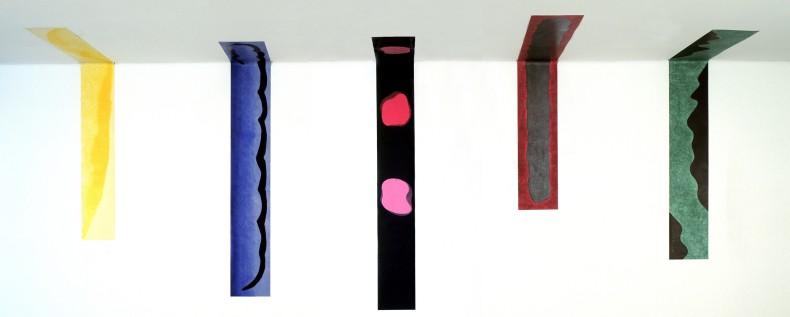 sem título, 2005