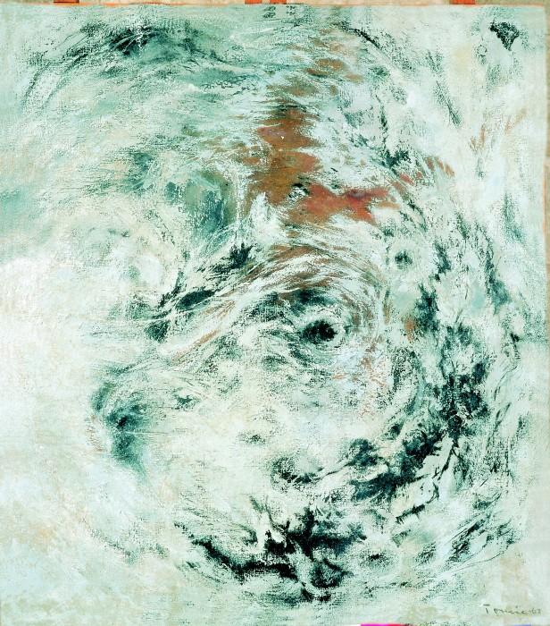 sem título, 1962