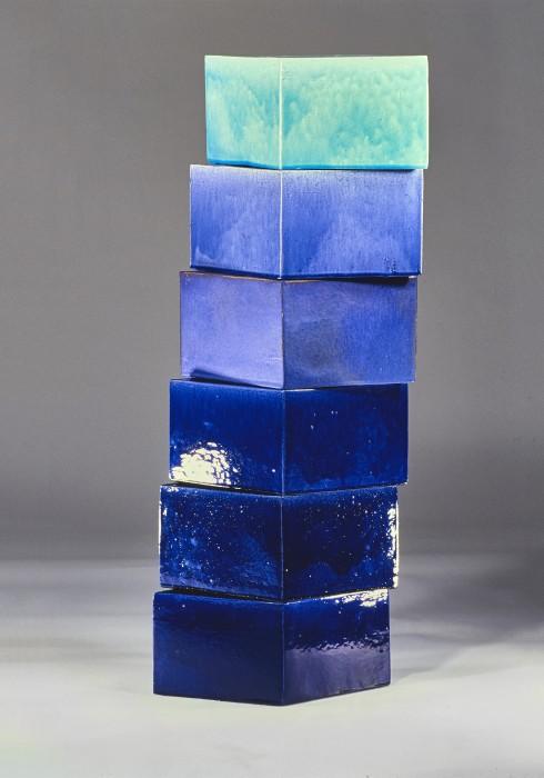 Keramik, 1997
