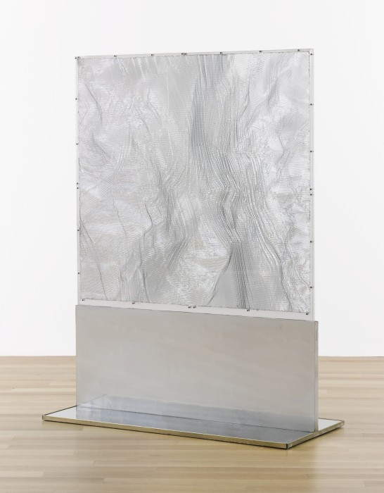 Veil of Light, 1964