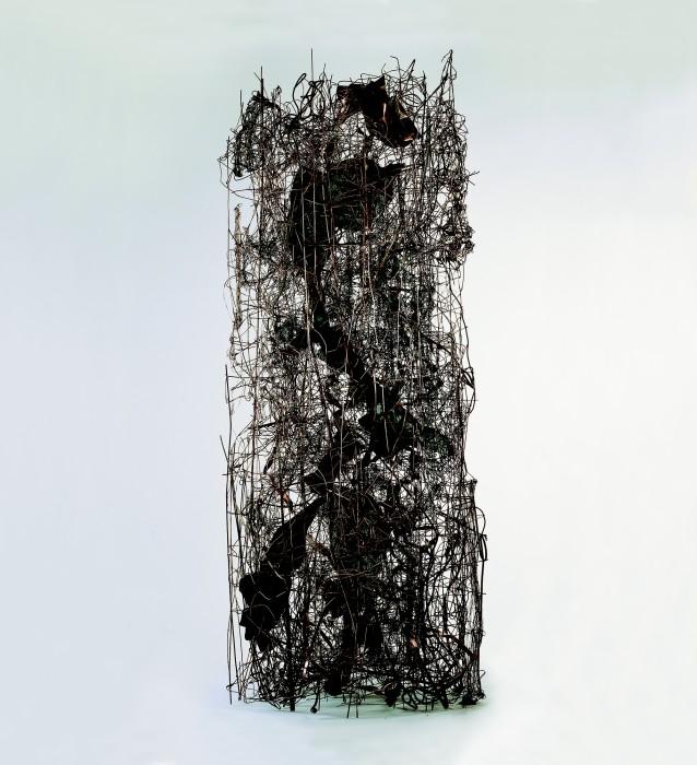 Torre de Babel , 1964