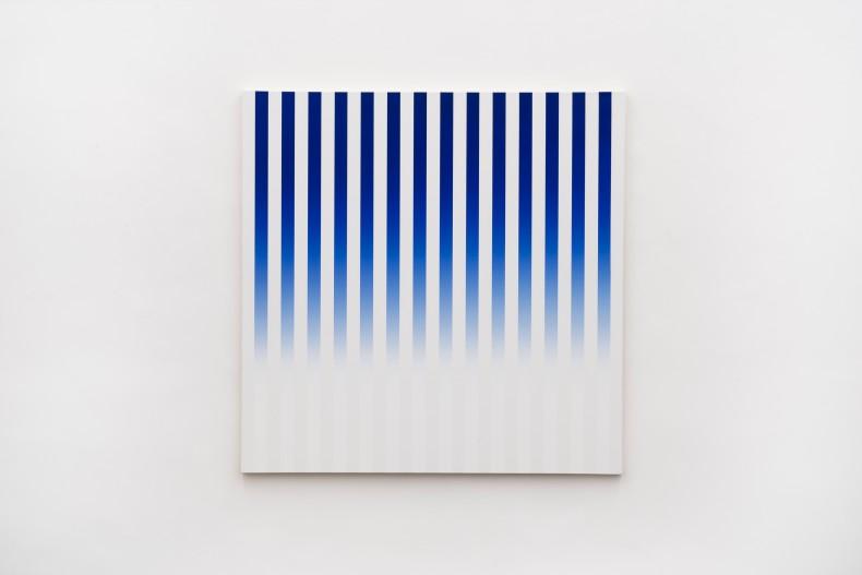 Slow motion, 2017