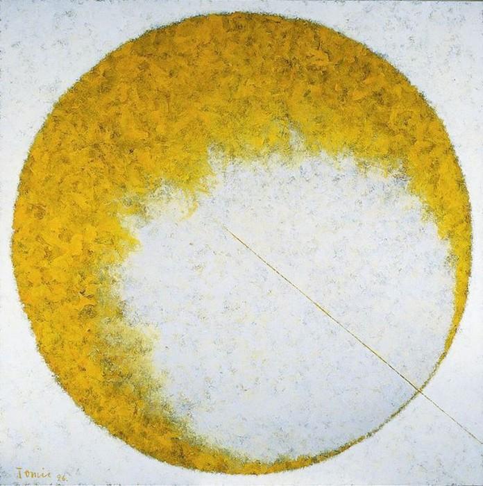 sem título, 1996