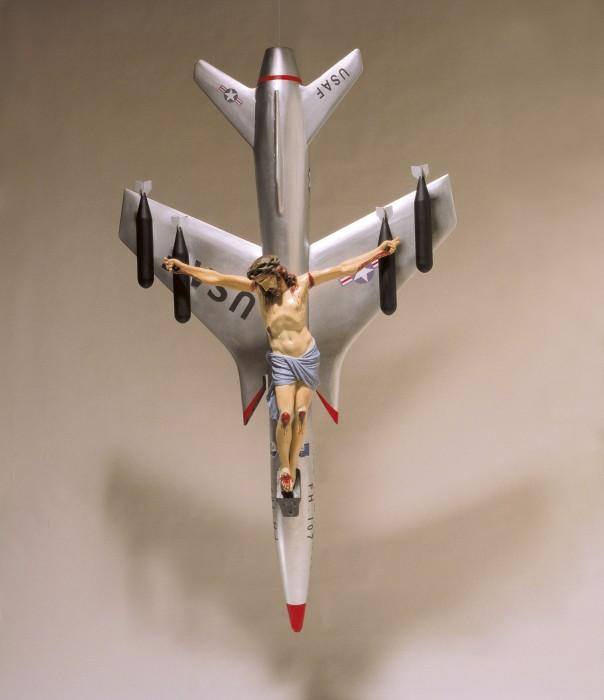 A civilização ocidental cristã, 1965