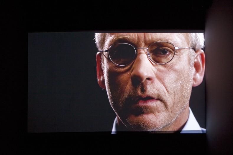 superflex, the financial crisis, 2009