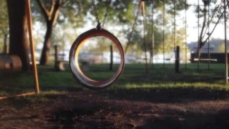 cao guimarães, limbo, 2011