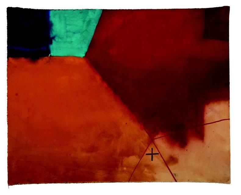 karin lambrecht, coração, 2012