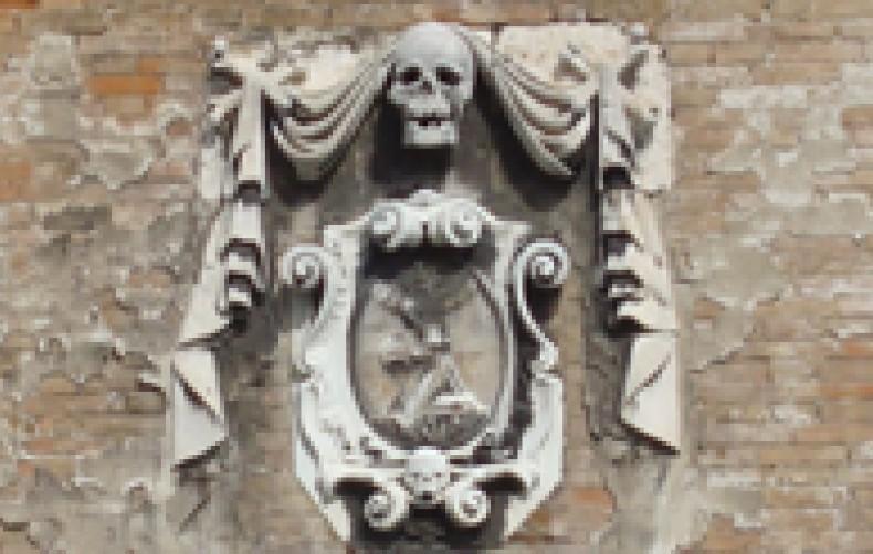 josé patrício, fachada, 2012