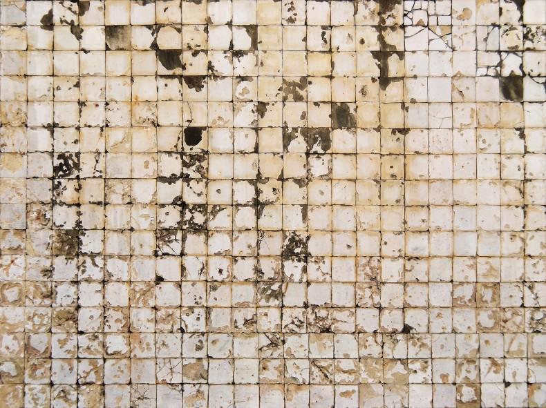 josé patrício, azulejos II, 2008