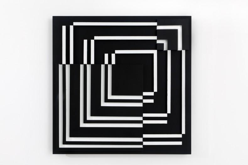 eduardo coimbra, fato geométrico 7, 2015