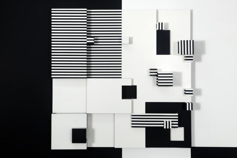 eduardo coimbra, fato arquitetônico 2, 2015
