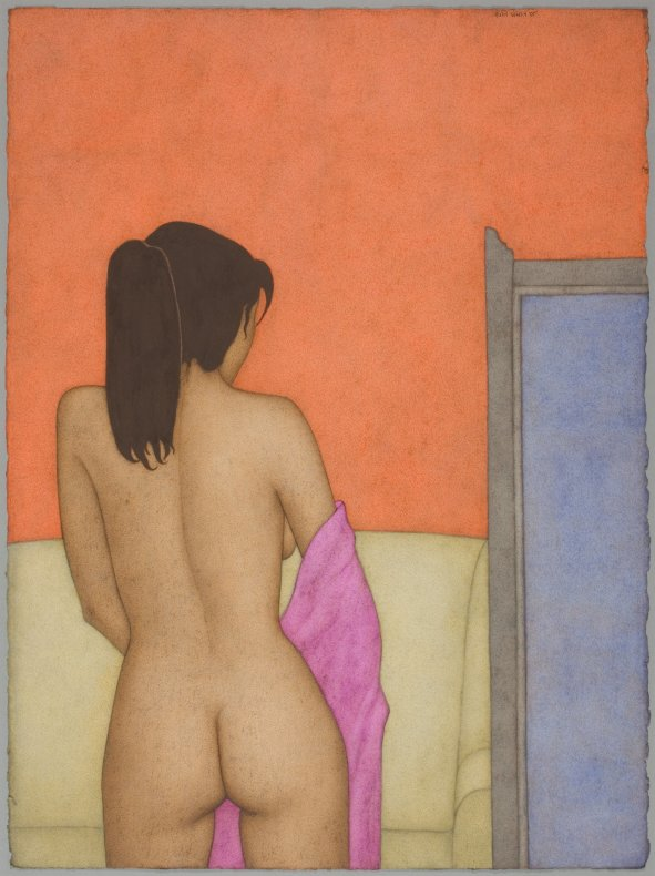 <span class=%22title%22>Getting Undressed<span class=%22title_comma%22>, </span></span><span class=%22year%22>2008</span>