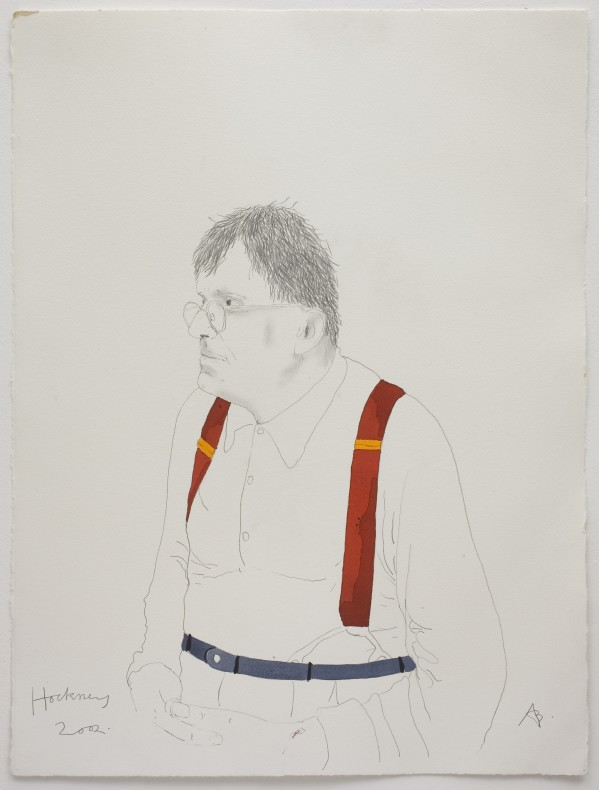 <span class=%22title%22>(15) Hockney, 2002<span class=%22title_comma%22>, </span></span><span class=%22year%22>2002/2015</span>