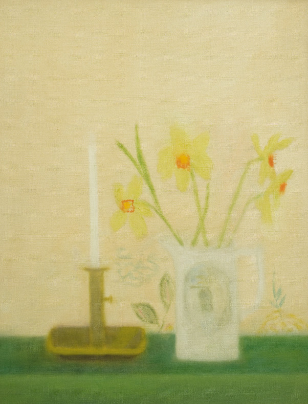 <span class=%22title%22>Candlestick Still Life<span class=%22title_comma%22>, </span></span><span class=%22year%22>1960</span>