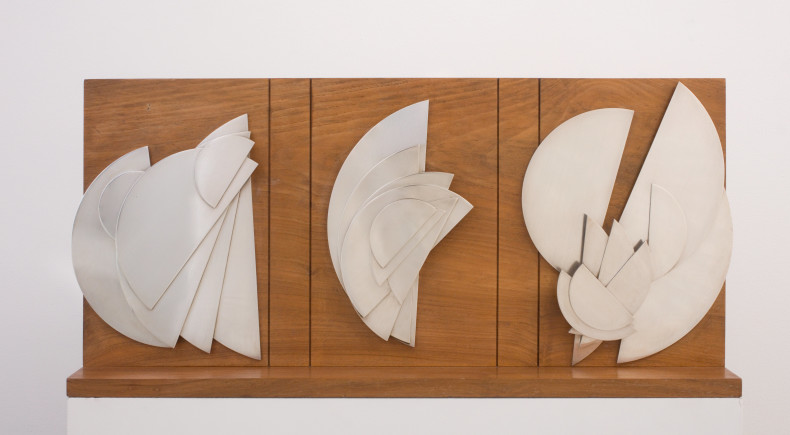 <span class=%22title%22>Maquette: Theme and Variations<span class=%22title_comma%22>, </span></span><span class=%22year%22>1970</span>