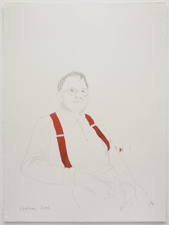 <span class=%22title%22>(3) Hockney, 2002<span class=%22title_comma%22>, </span></span><span class=%22year%22>2002/2015</span>