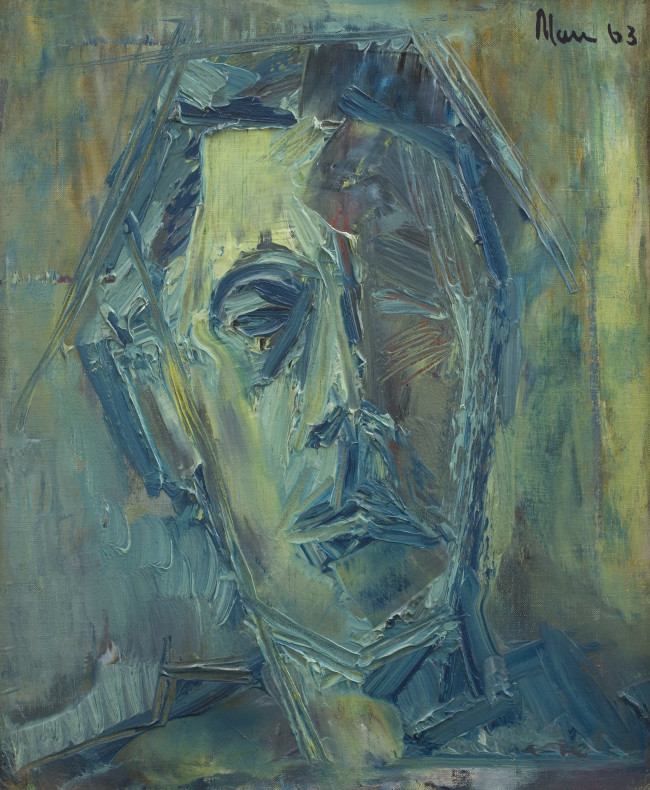 <span class=%22title%22>Self-Portrait<span class=%22title_comma%22>, </span></span><span class=%22year%22>1963</span>