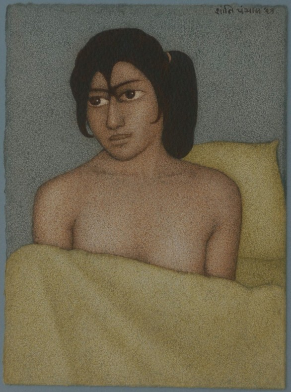 <span class=%22title%22>Woman in Bed<span class=%22title_comma%22>, </span></span><span class=%22year%22>2013</span>