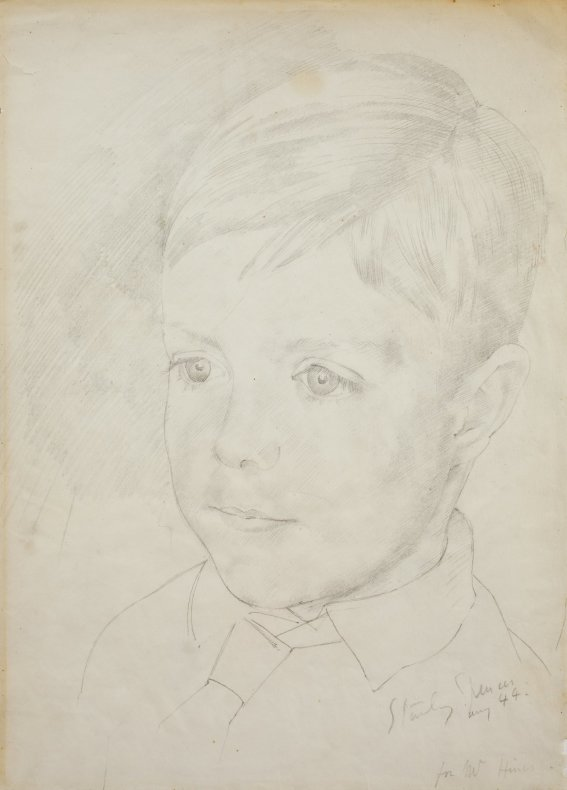 <span class=%22title%22>Portrait of a young boy<span class=%22title_comma%22>, </span></span><span class=%22year%22>1944</span>