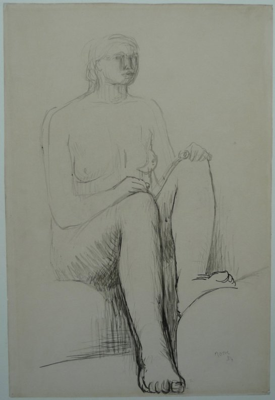 <span class=%22title%22>Nude Study 3<span class=%22title_comma%22>, </span></span><span class=%22year%22>1934</span>