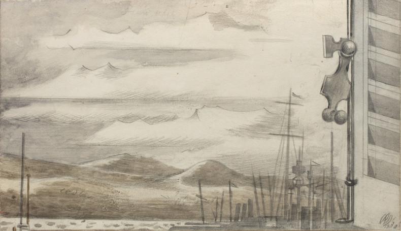 <span class=%22title%22>The Fleet at Toulon No. 1<span class=%22title_comma%22>, </span></span><span class=%22year%22>1930</span>