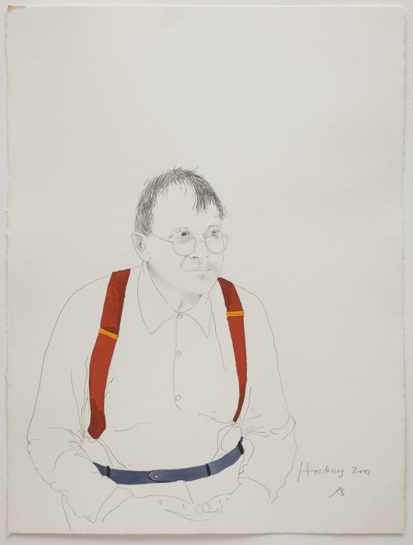 <span class=%22title%22>(14) Hockney, 2002<span class=%22title_comma%22>, </span></span><span class=%22year%22>2002/2015</span>