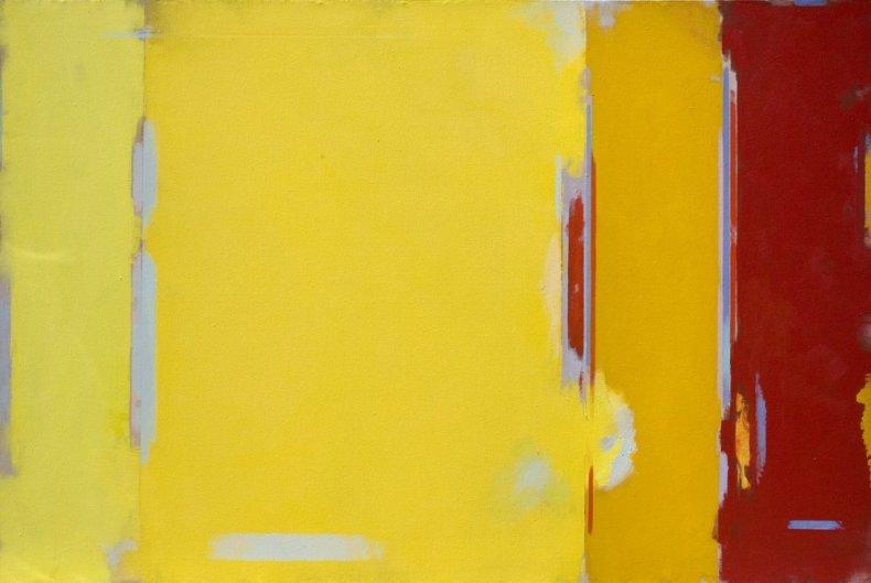 John Golding, E (O.R) II, 1976