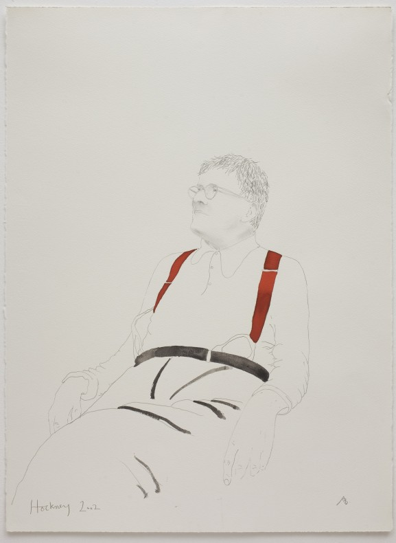 <span class=%22title%22>(7) Hockney, 2002<span class=%22title_comma%22>, </span></span><span class=%22year%22>2002/2015</span>